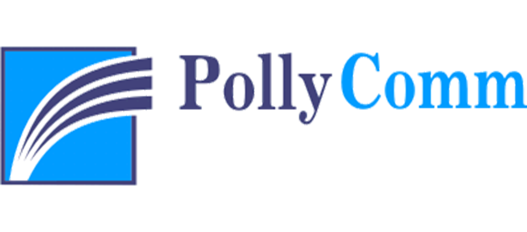 PollyComm