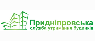 Придніпровська СУБ