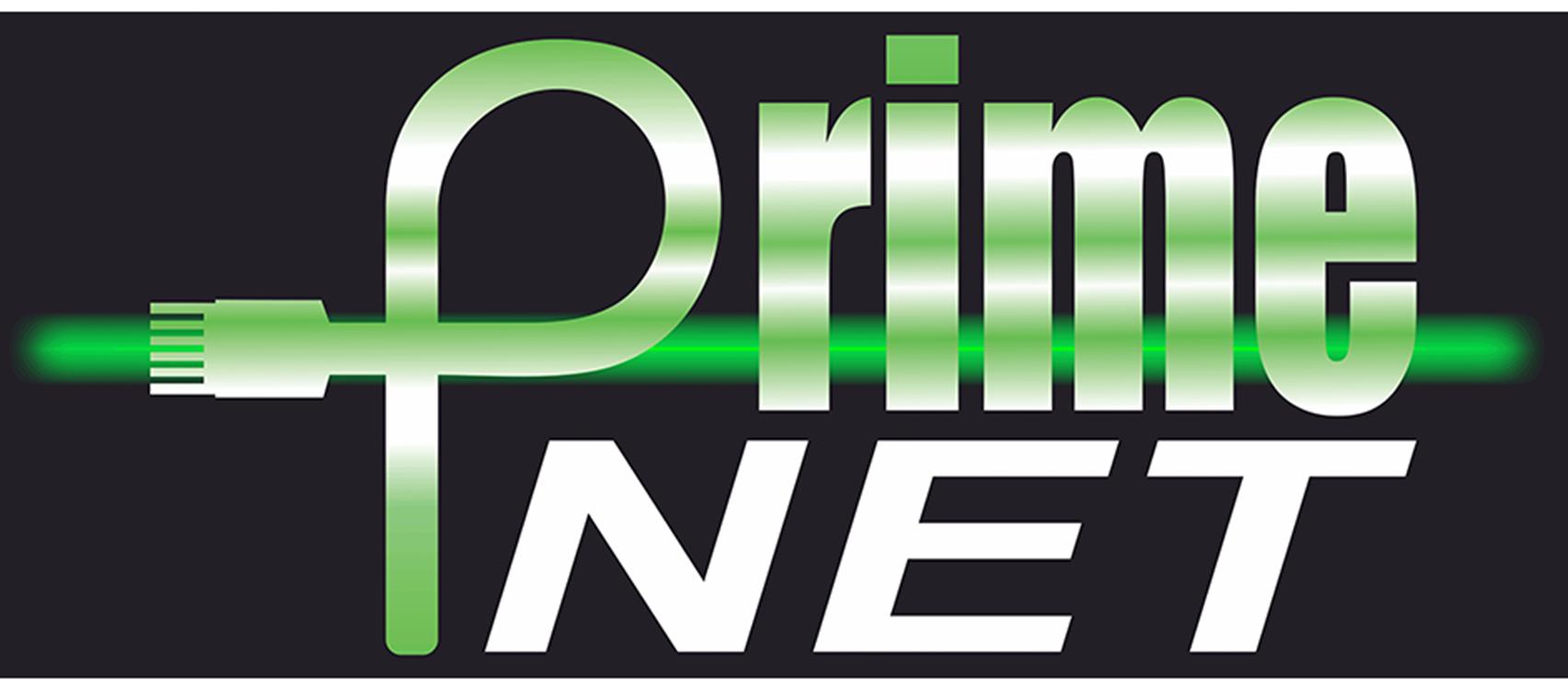 PrimeNET (Одесса)