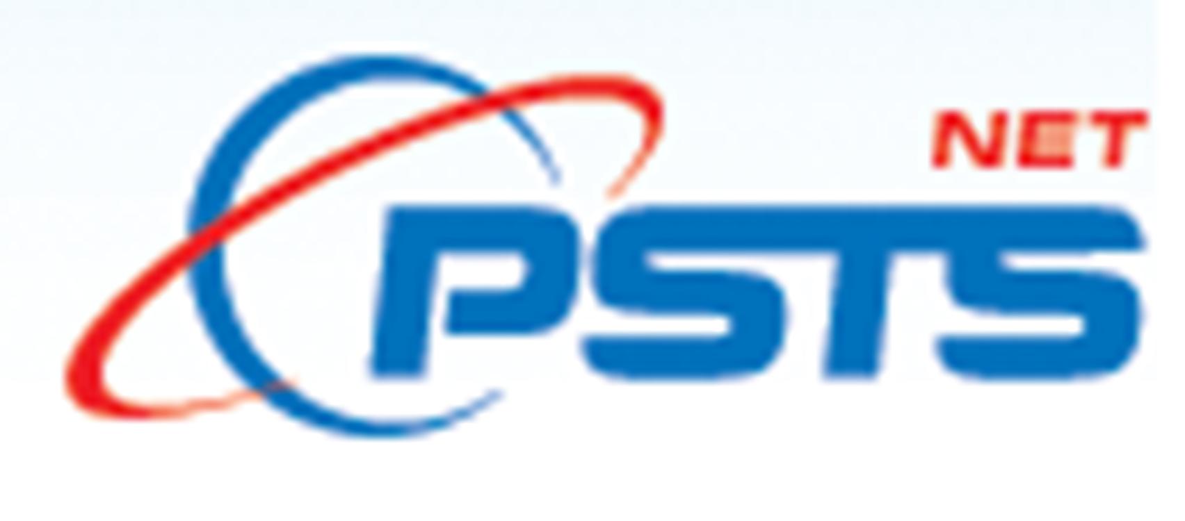 PSTS (г.Сумы)