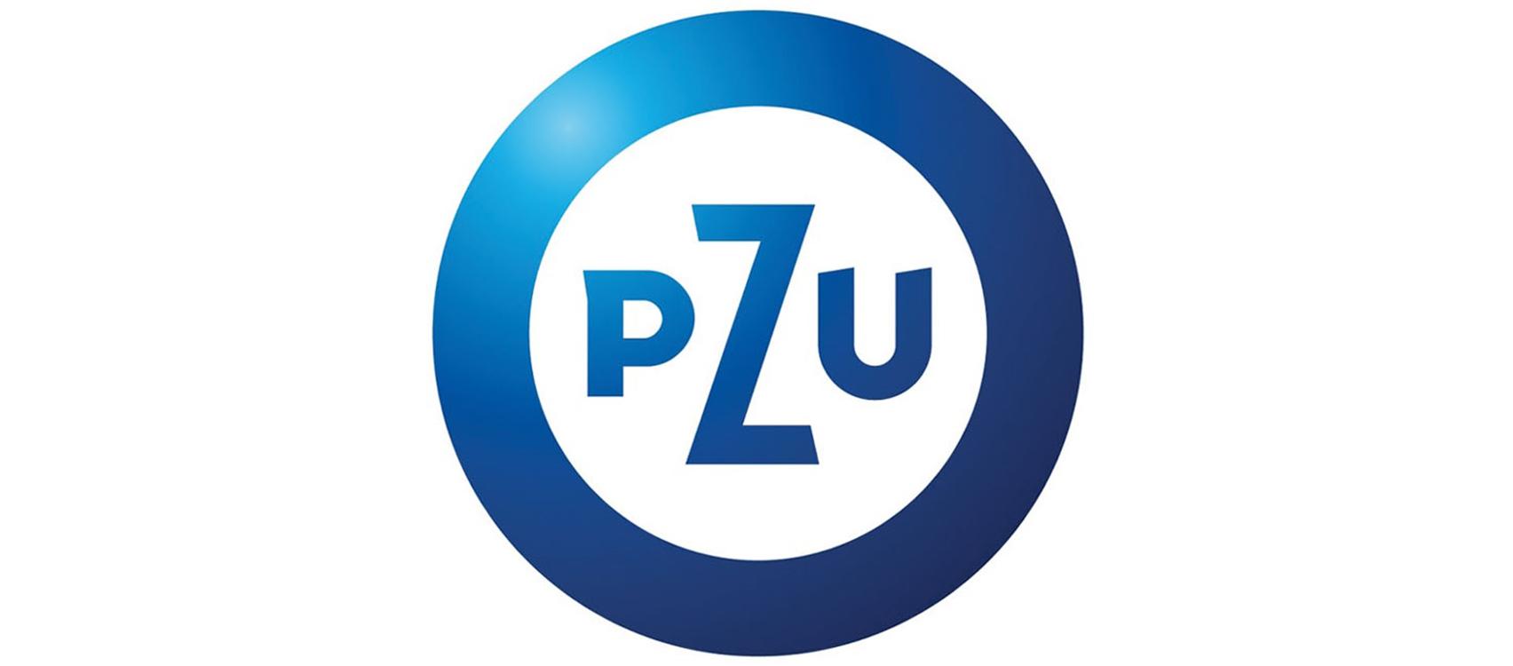 PZU Україна  (Каси)