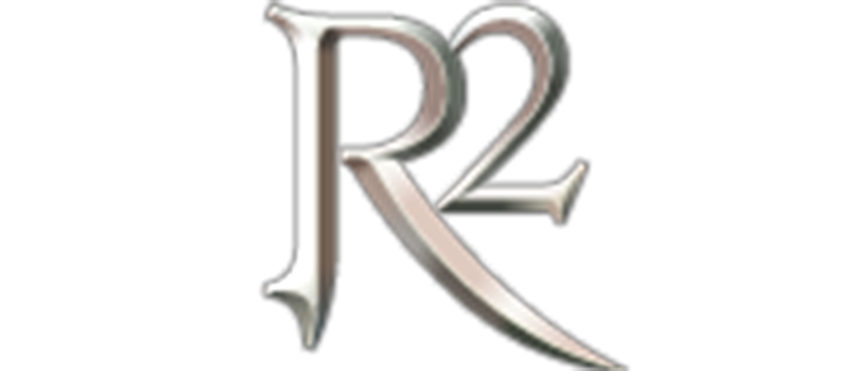 R2 Online  (lg)