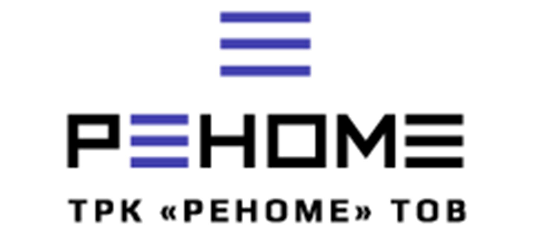 Renome_Service_Odesa