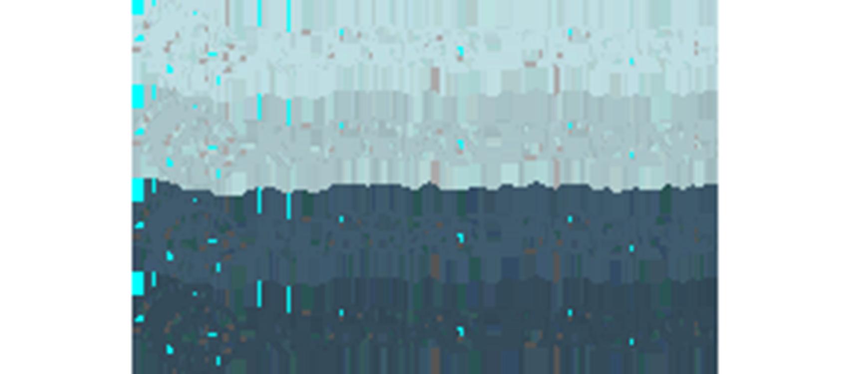 Русская рыбалка  (lg)