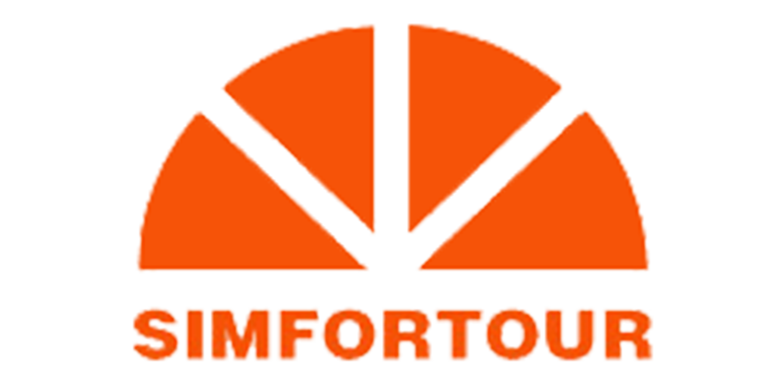 Simfortour