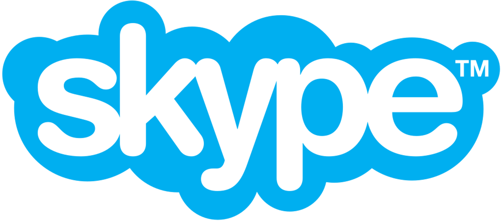 Skype  (lg)