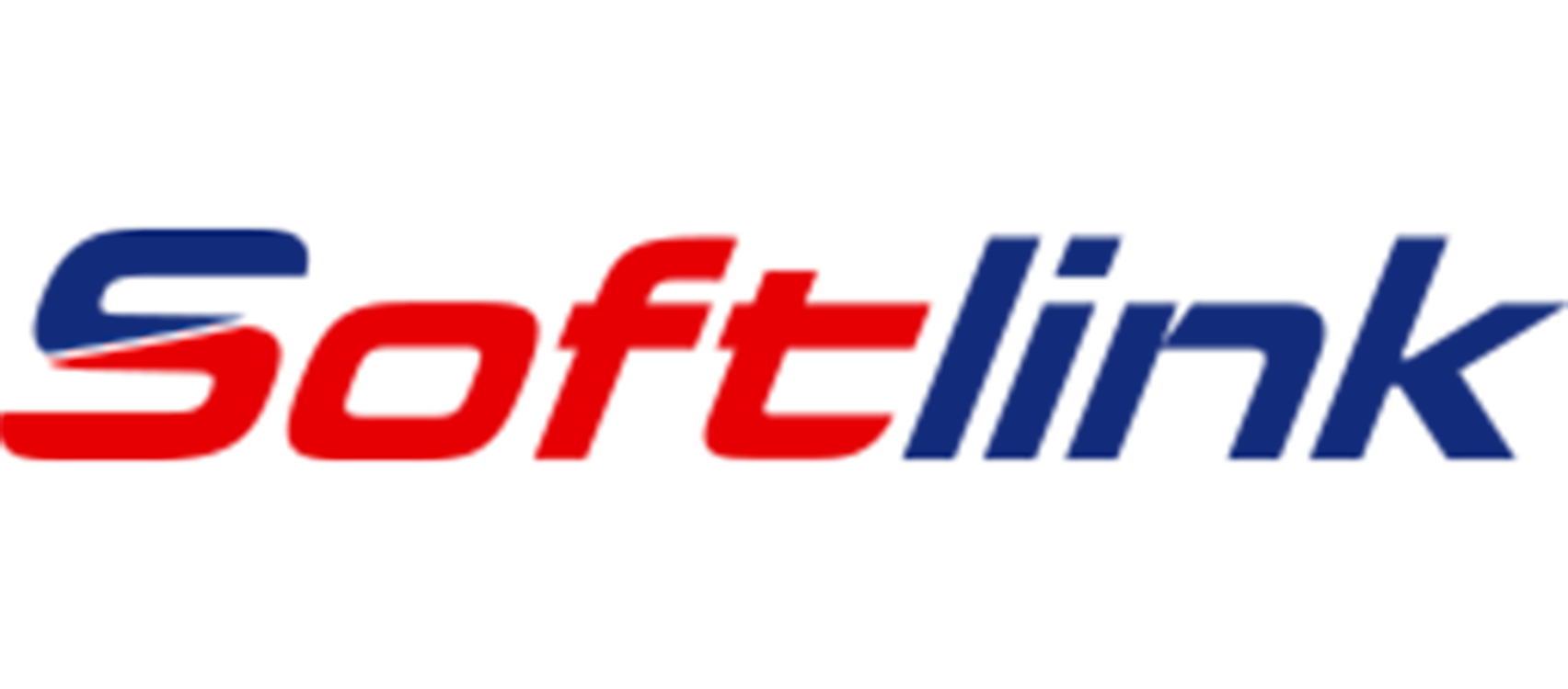 Softlink (Киев)