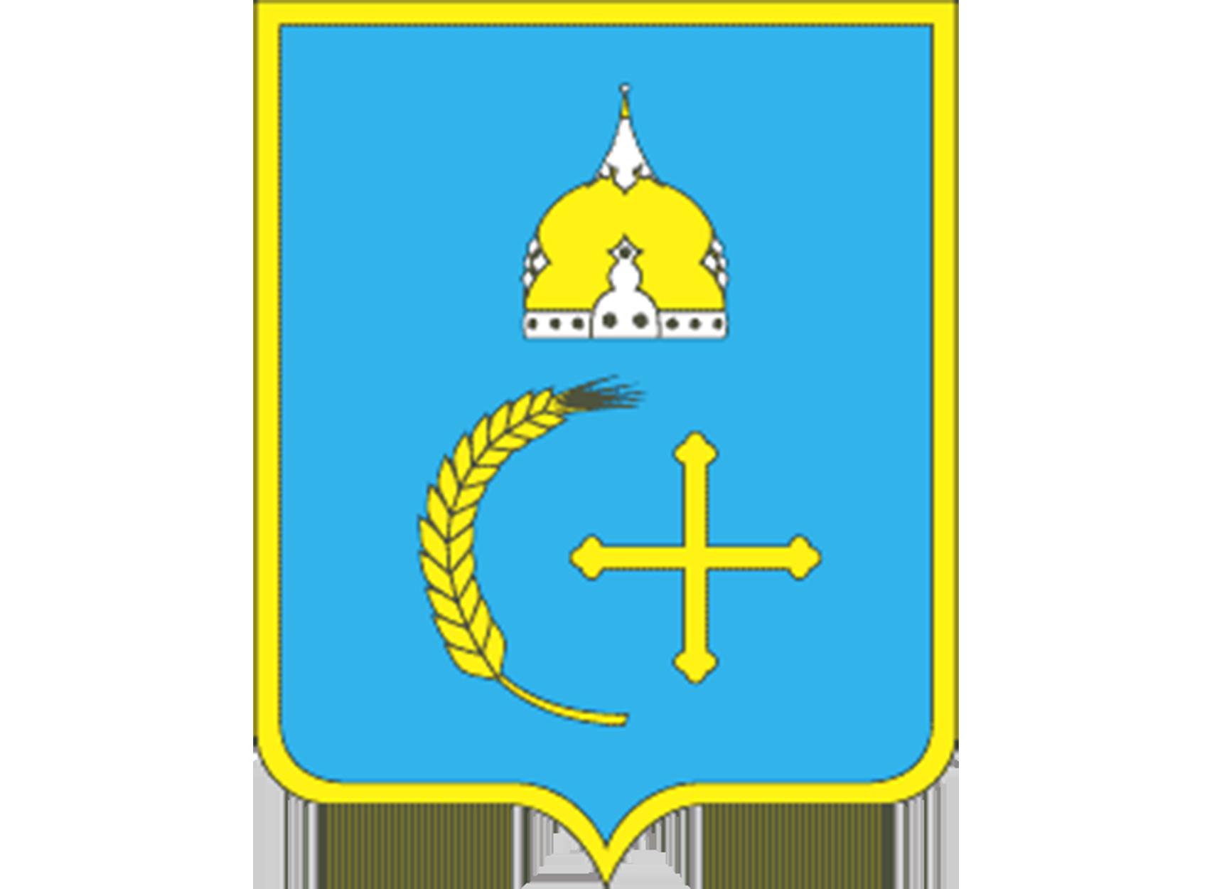 Штрафи за поруш ПДР, Сумська обл