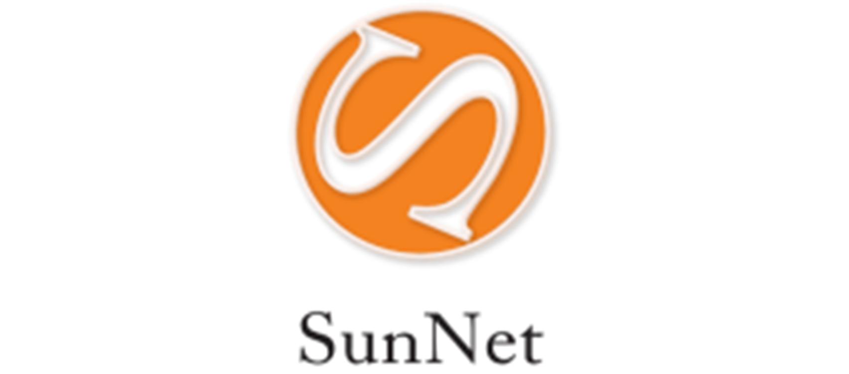 SunNet (Киев)