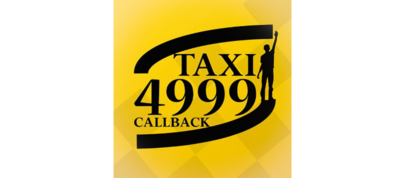 Таксі 4999  (Київ та обл)