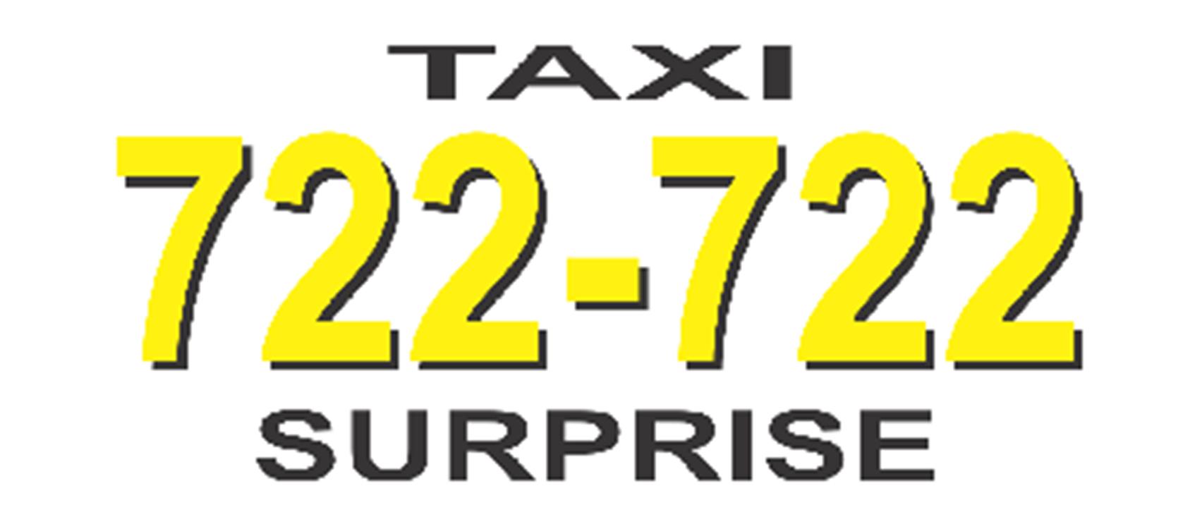 Таксі 722 722  (Миколаїв)