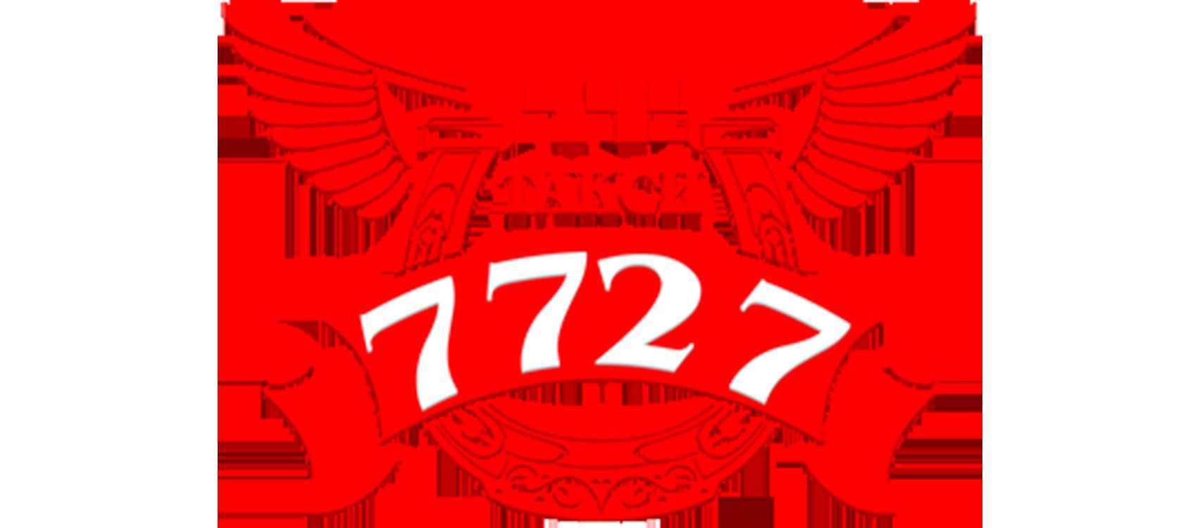 Таксі 7727  (Мариуполь)