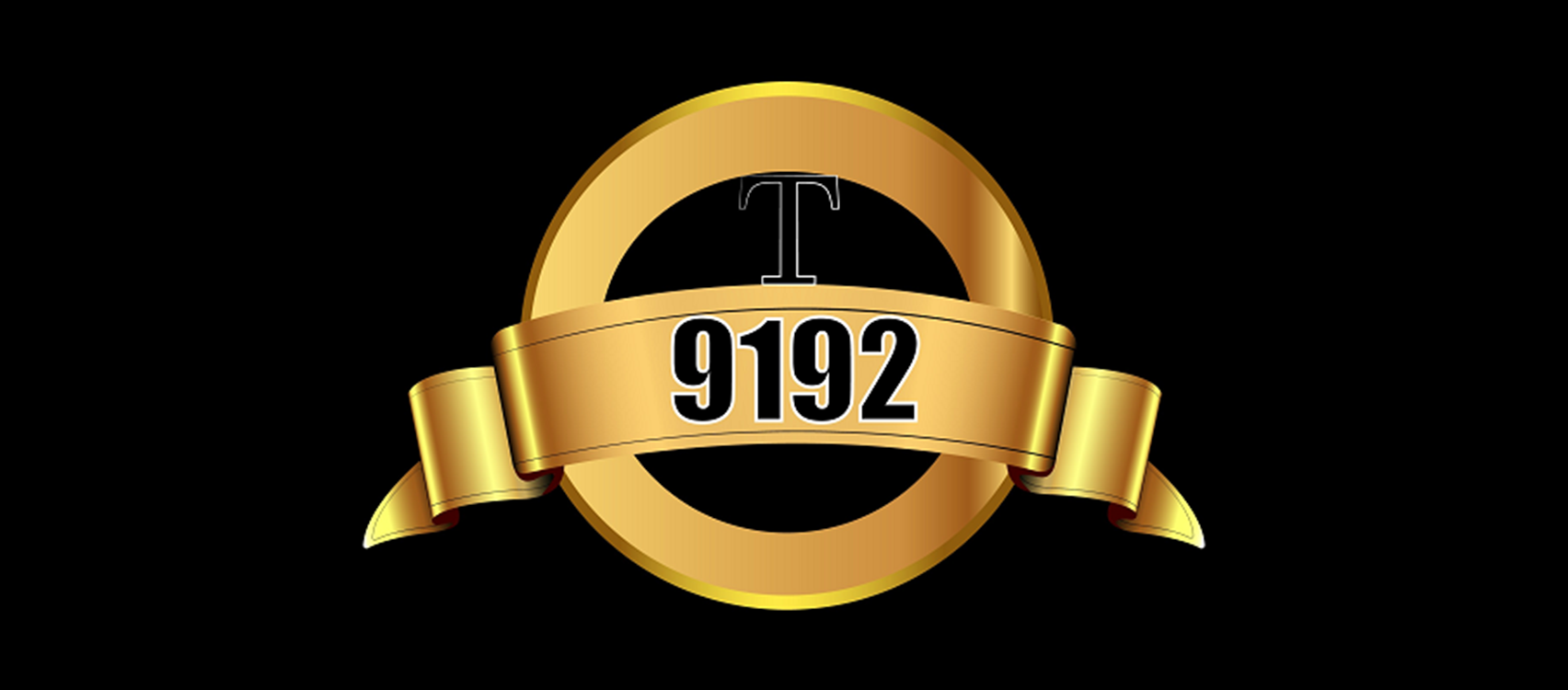 Таксі 9192  (Первомайськ,Київ,Одесса,Полтава,Херсон)