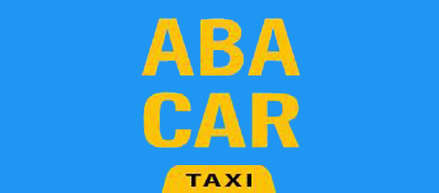 Таксі ABA CAR  (Львів)