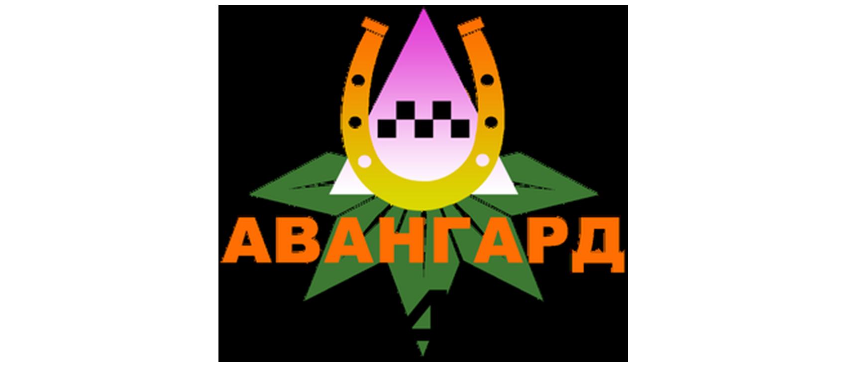 Такси Авангард348  (Киев)