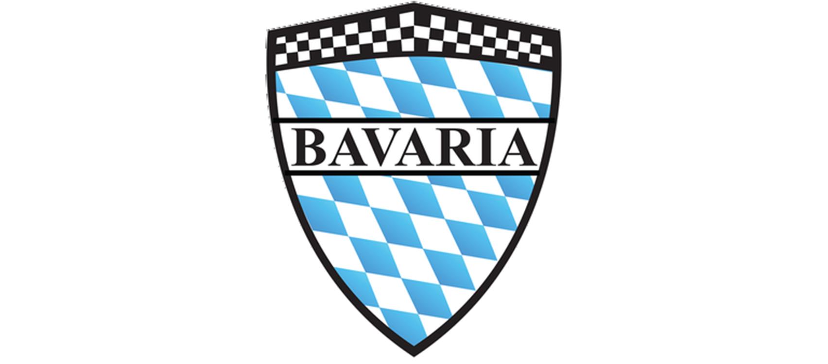 Такси Бавария  (Киев)