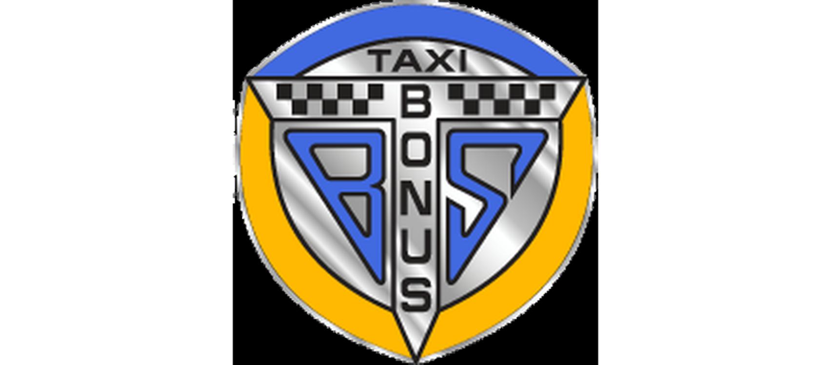 Такси «Bonus»  (Киев)