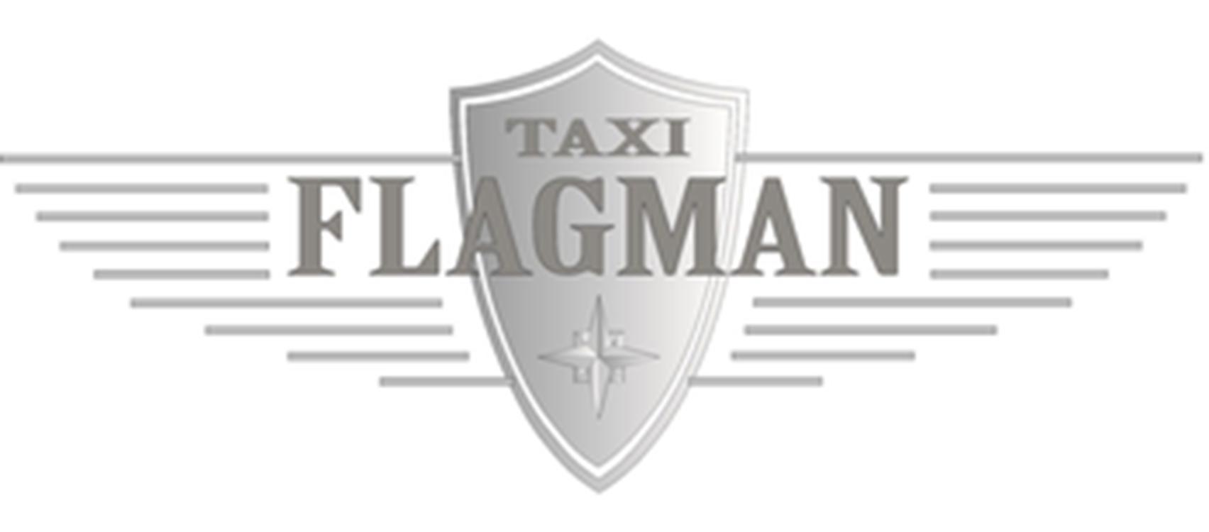 FLAGMAN-TAXI  (Київ)