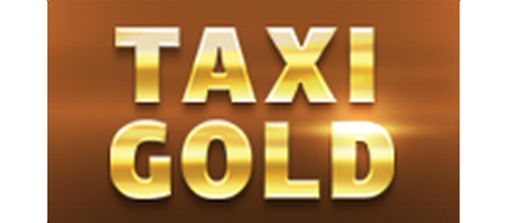 TAXI GOLD  (Одесса)