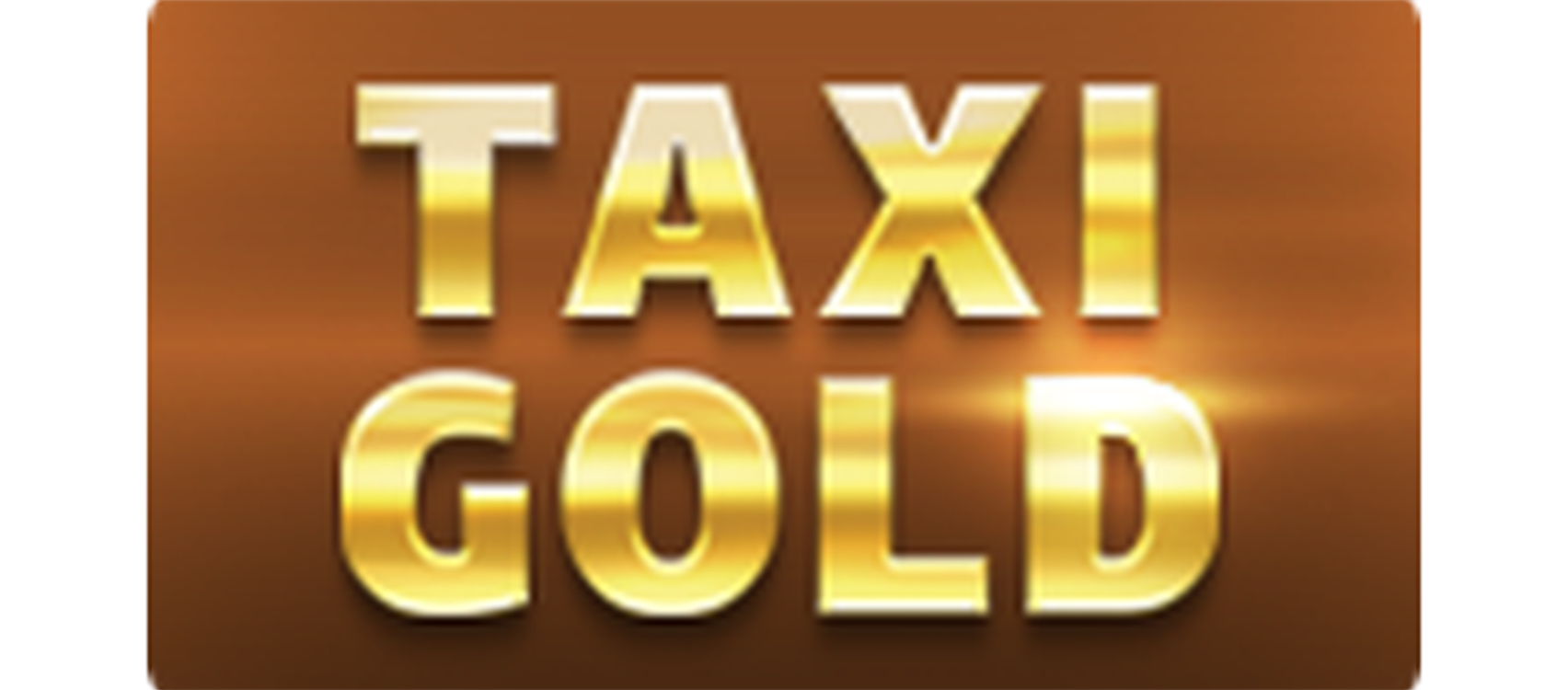 TAXI GOLD  (Одеса)