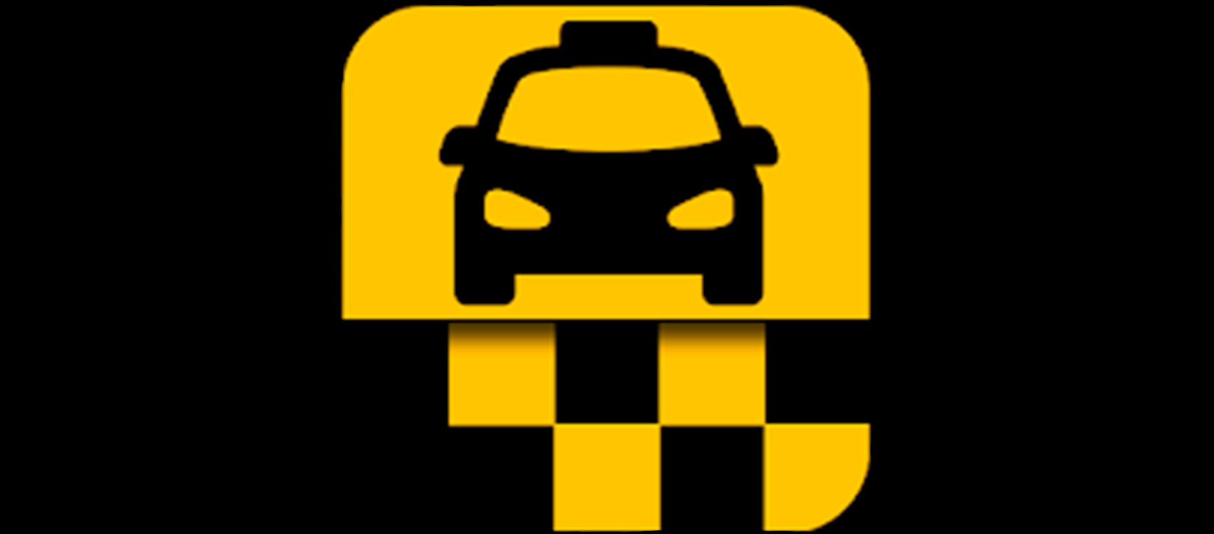 Такси Идеальное 994  (Одесса)