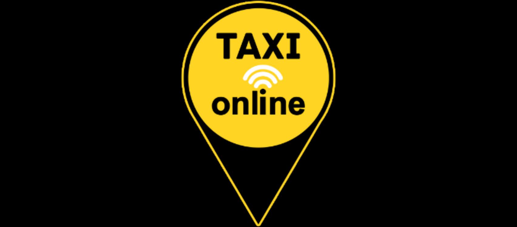 Таксі Online  (Ужгород)