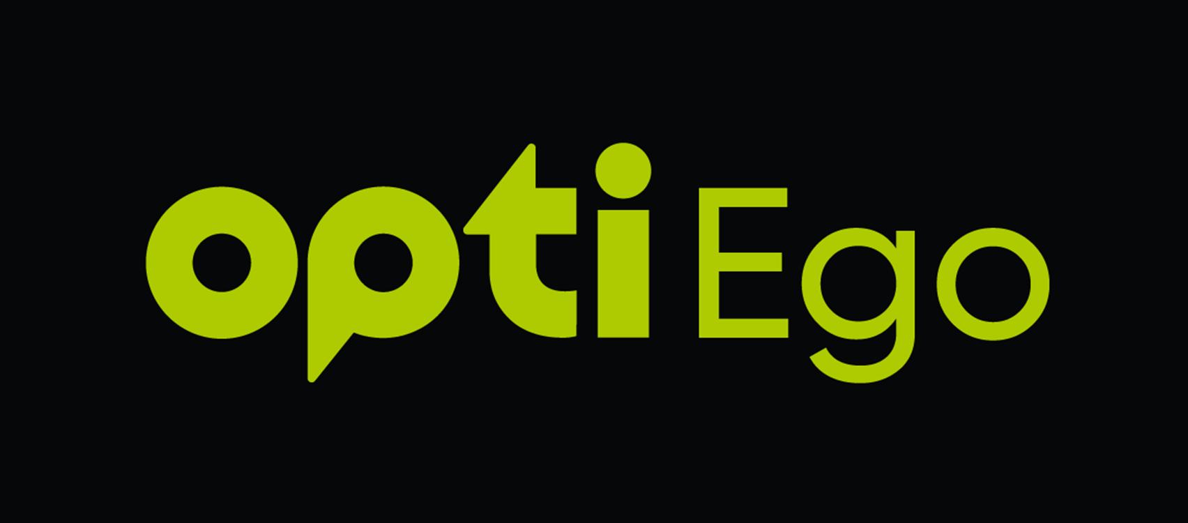OptiEgo  (Київ)