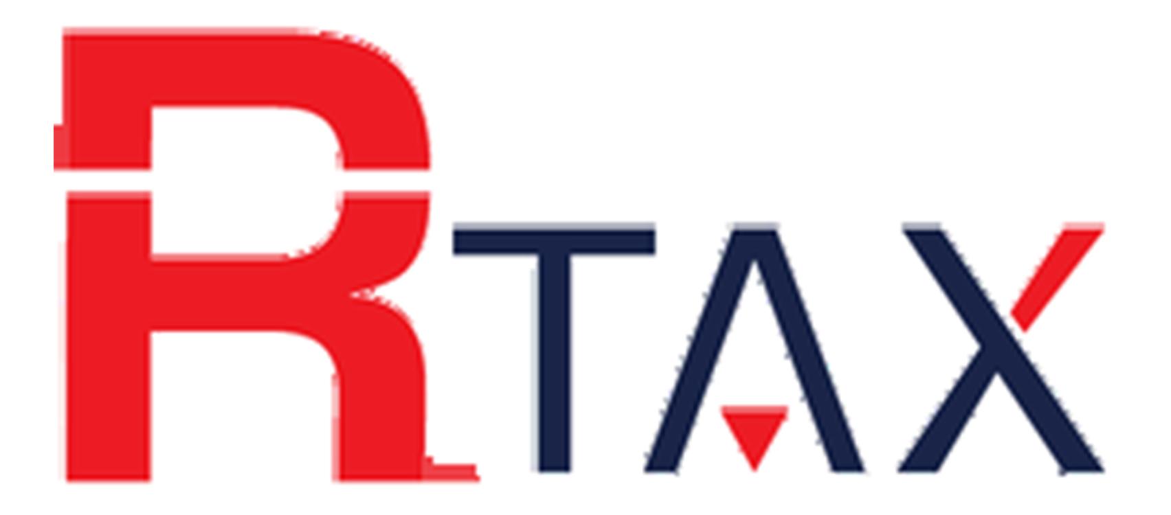 Таксі Rtax  (Маріуполь)