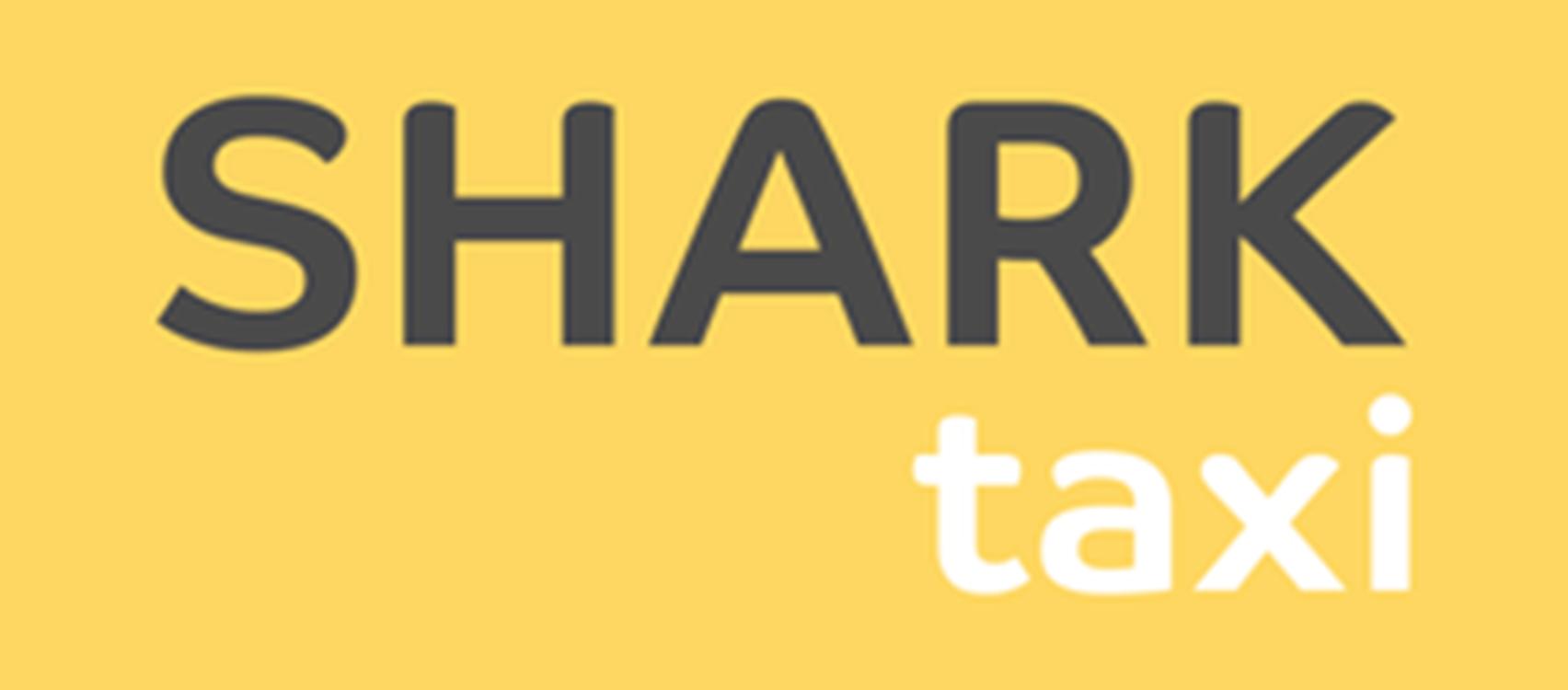 Таксі Шарк Україна