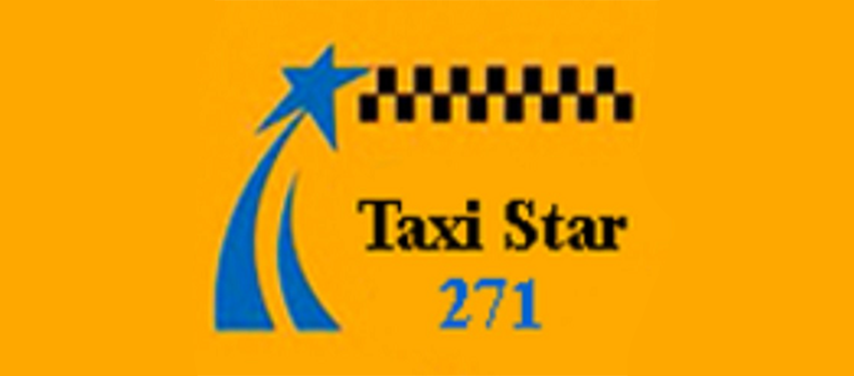 Taxi Star 271  (Украина)
