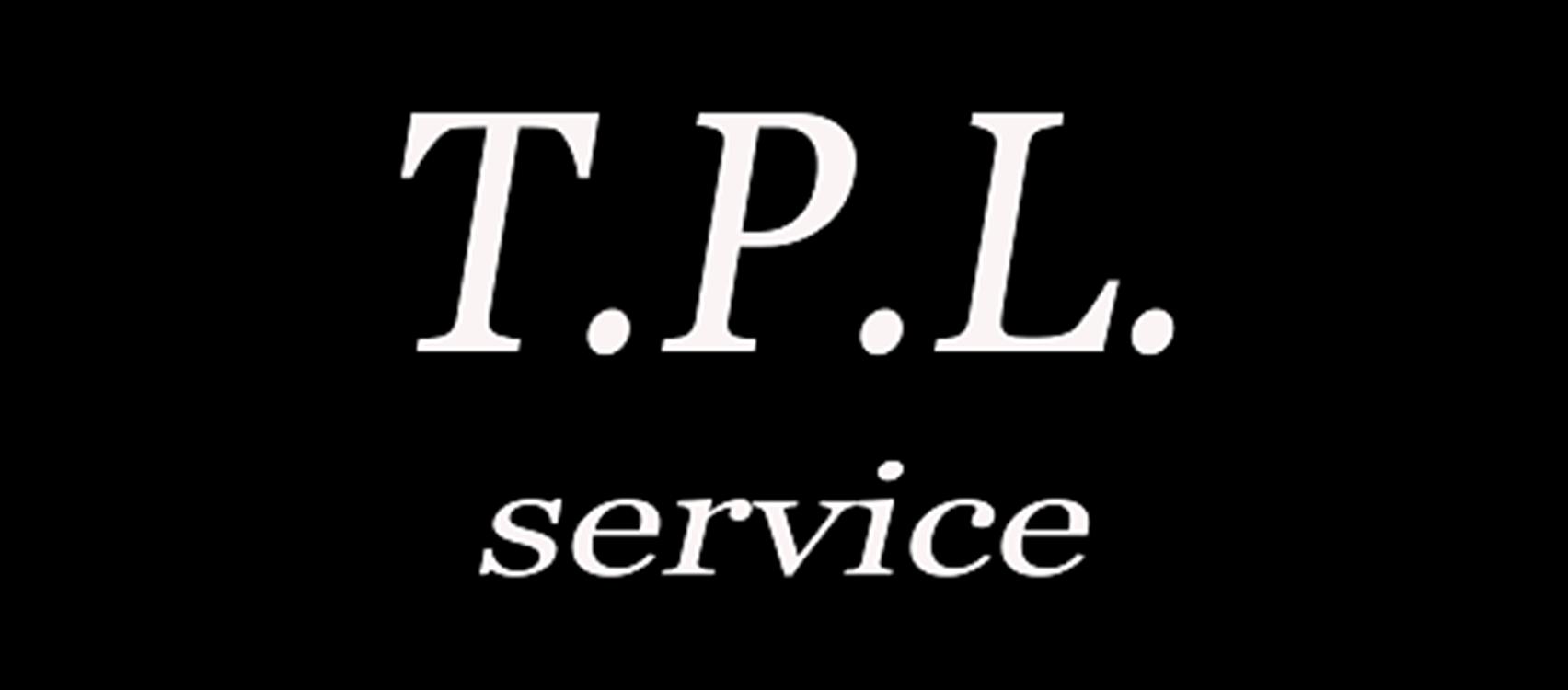 Таксі Т.P.L service RegSat