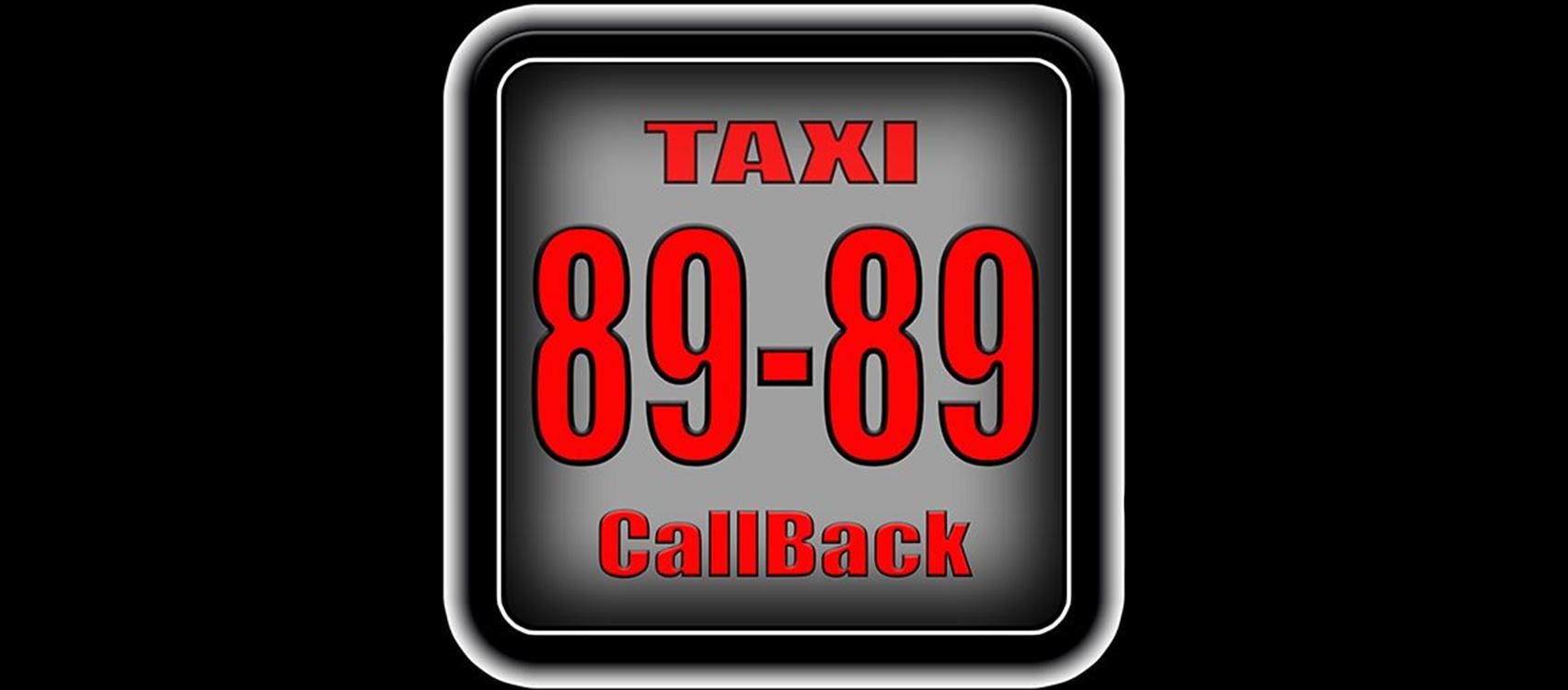 Таксі Т.P.L.  (Одеса, Львів, Запоріжжя)