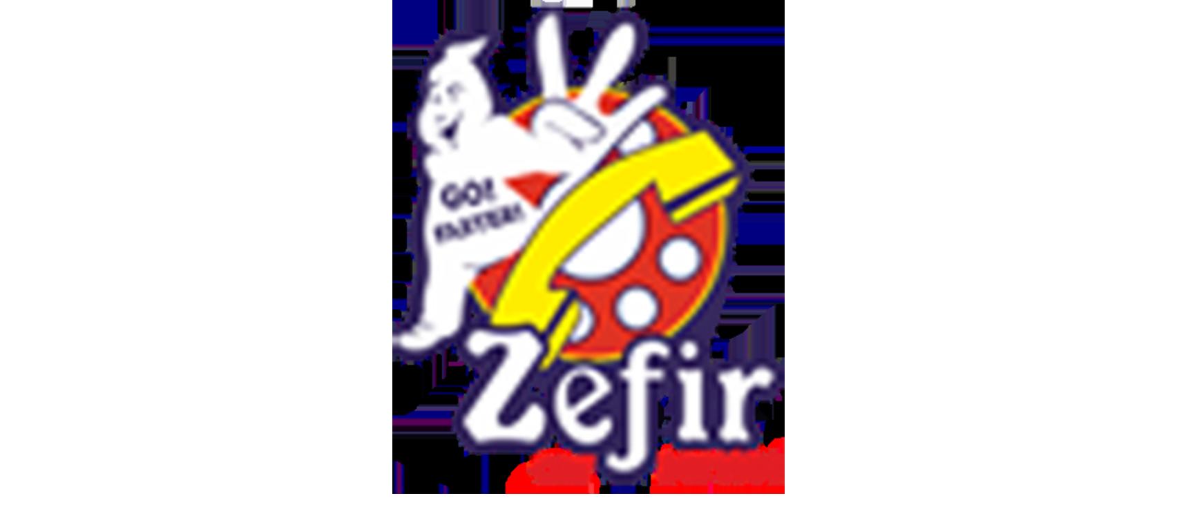 Такси Зефир  (Киев)