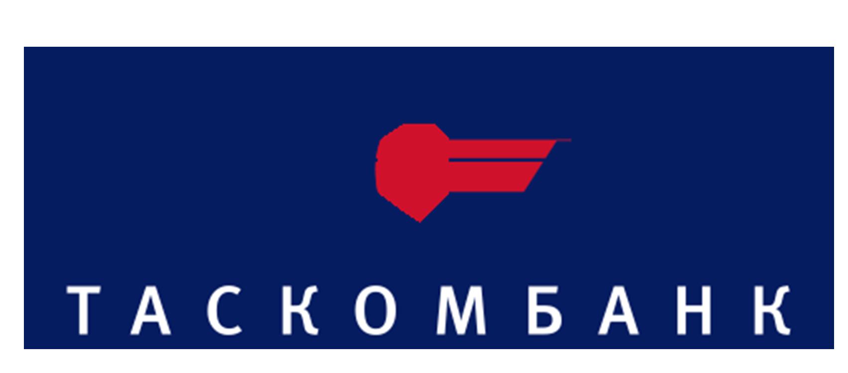 "ПАТ ""ТАСКОМБАНК""  (поповнення депозитного рахунку)"