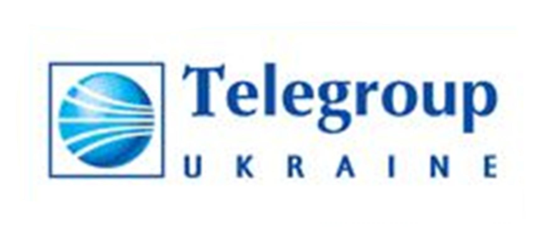 Telegroup (интернет)