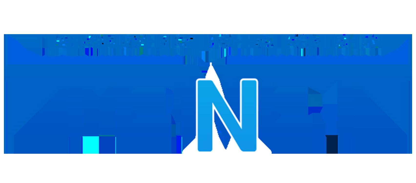 Tenet - Интернет  (Николаев)