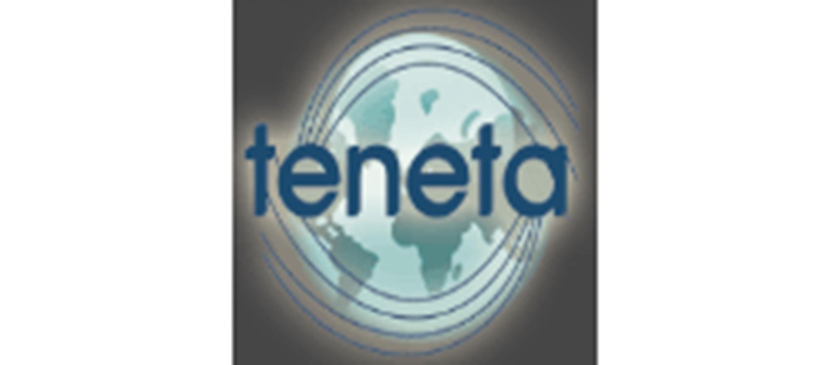 Teneta (Харьков)