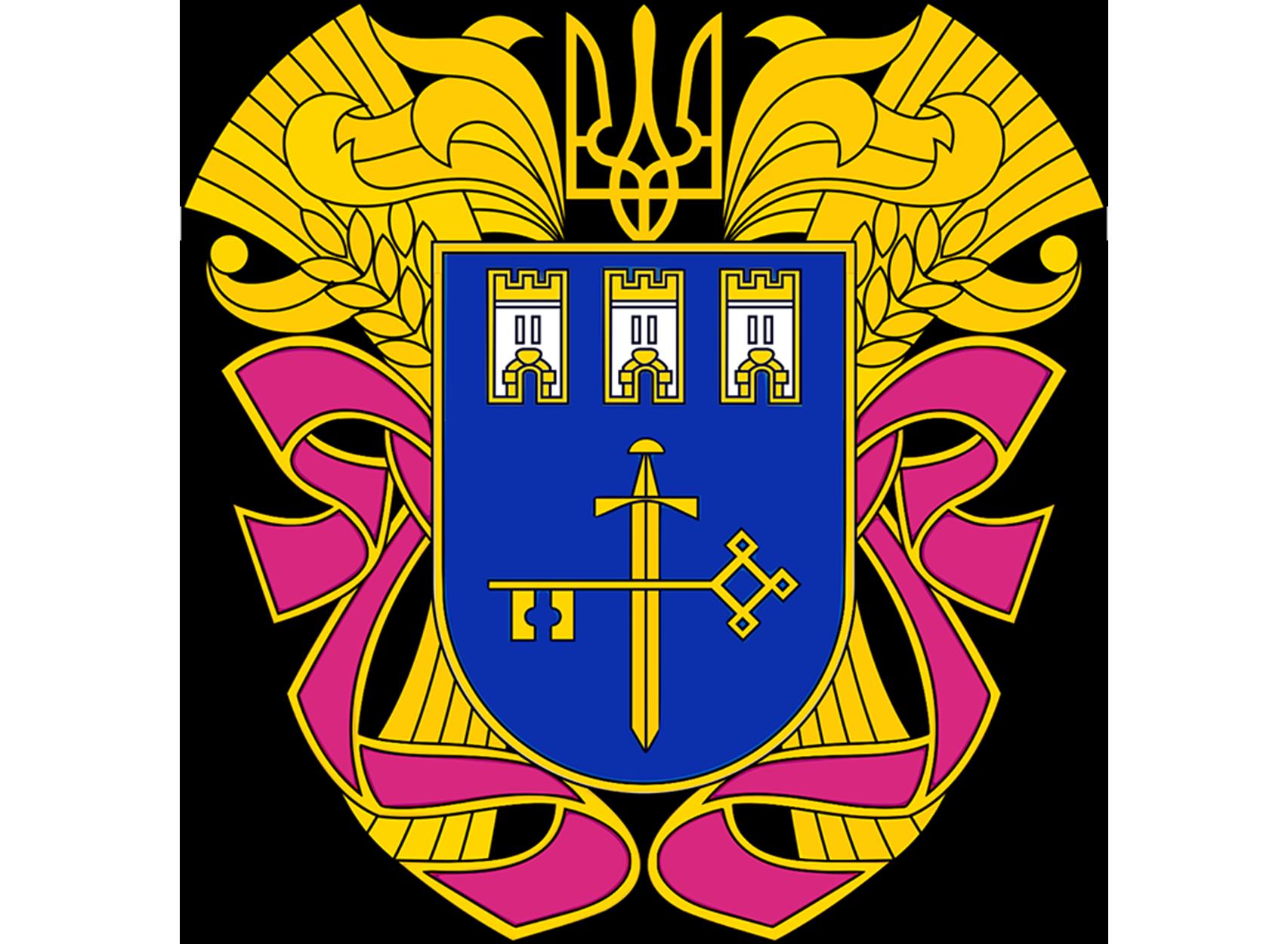 Штрафы за наруш ПДД, Тернопольская обл