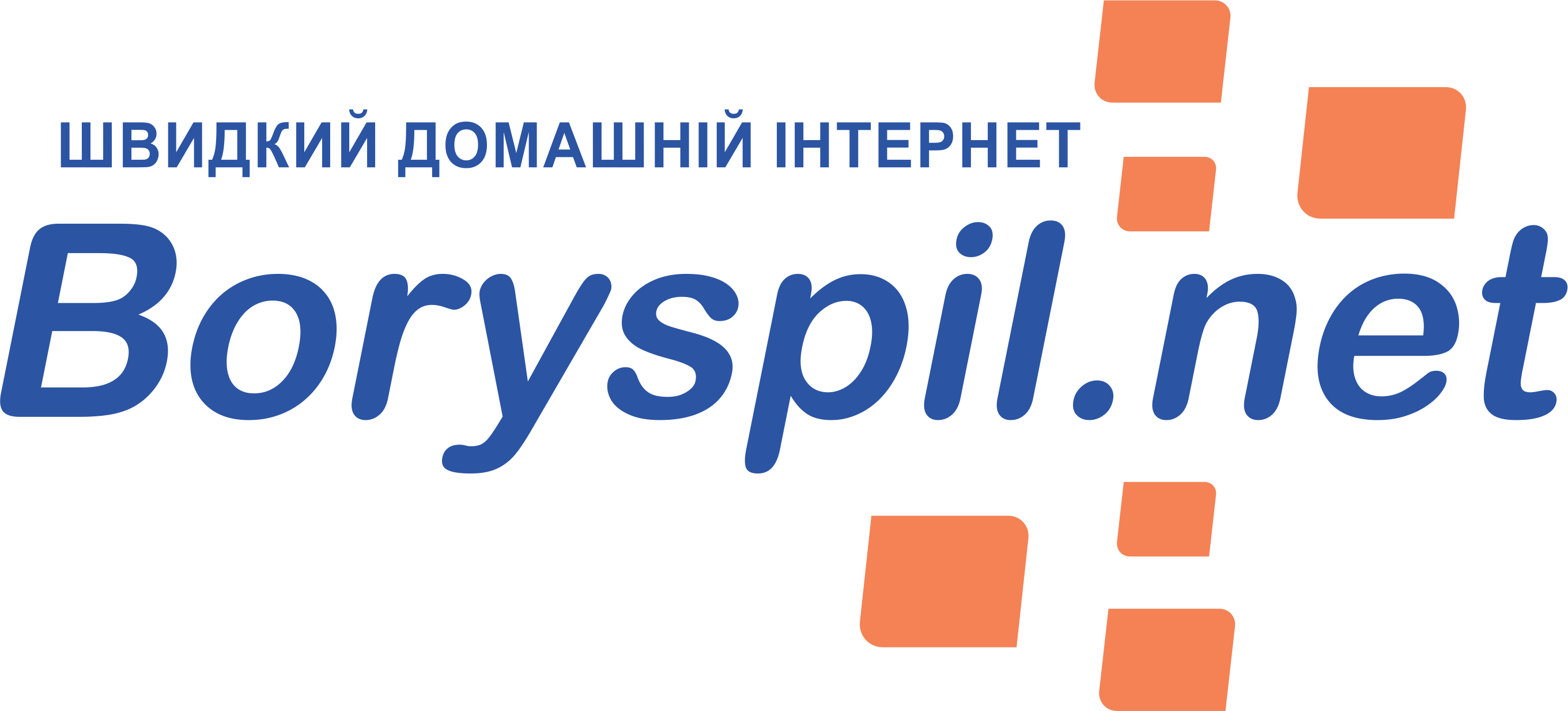 Boryspil.net