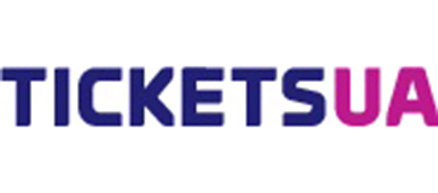 Tickets.ua  (lg)
