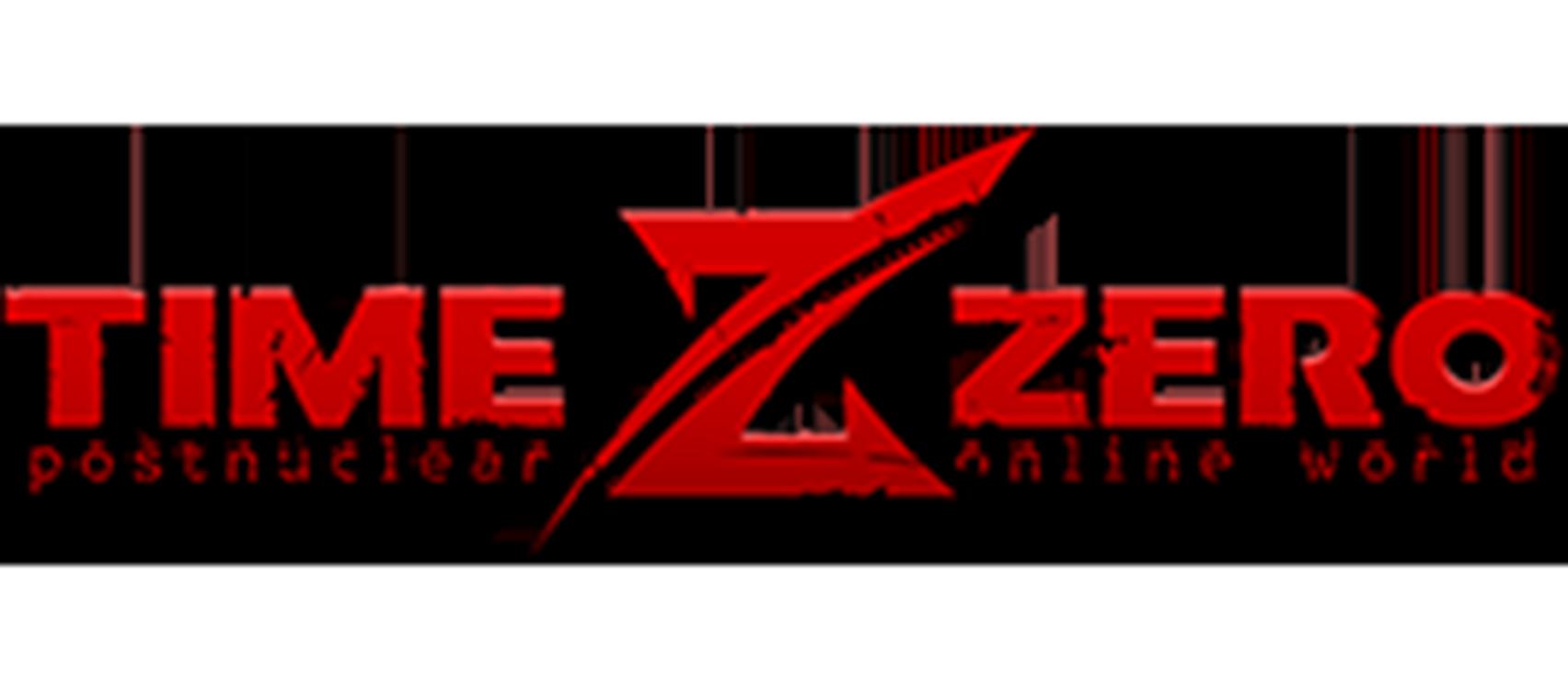 TimeZero  (lg)