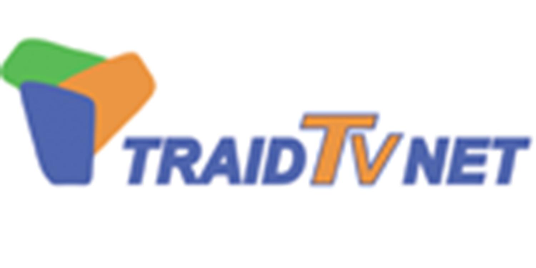 TraidTVNet (1-299)