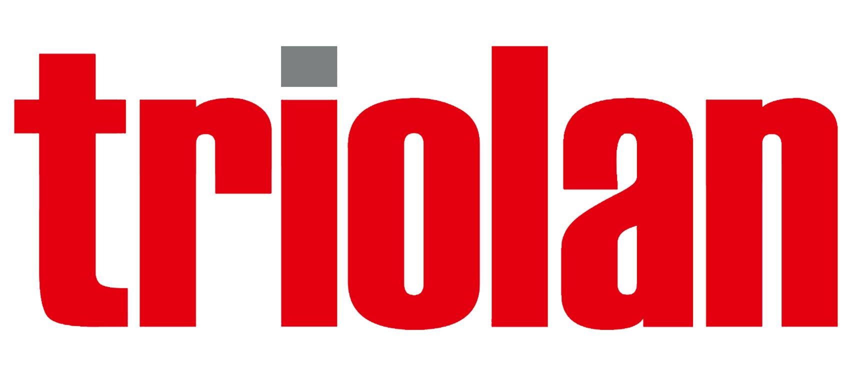 Триолан Wi-Fi