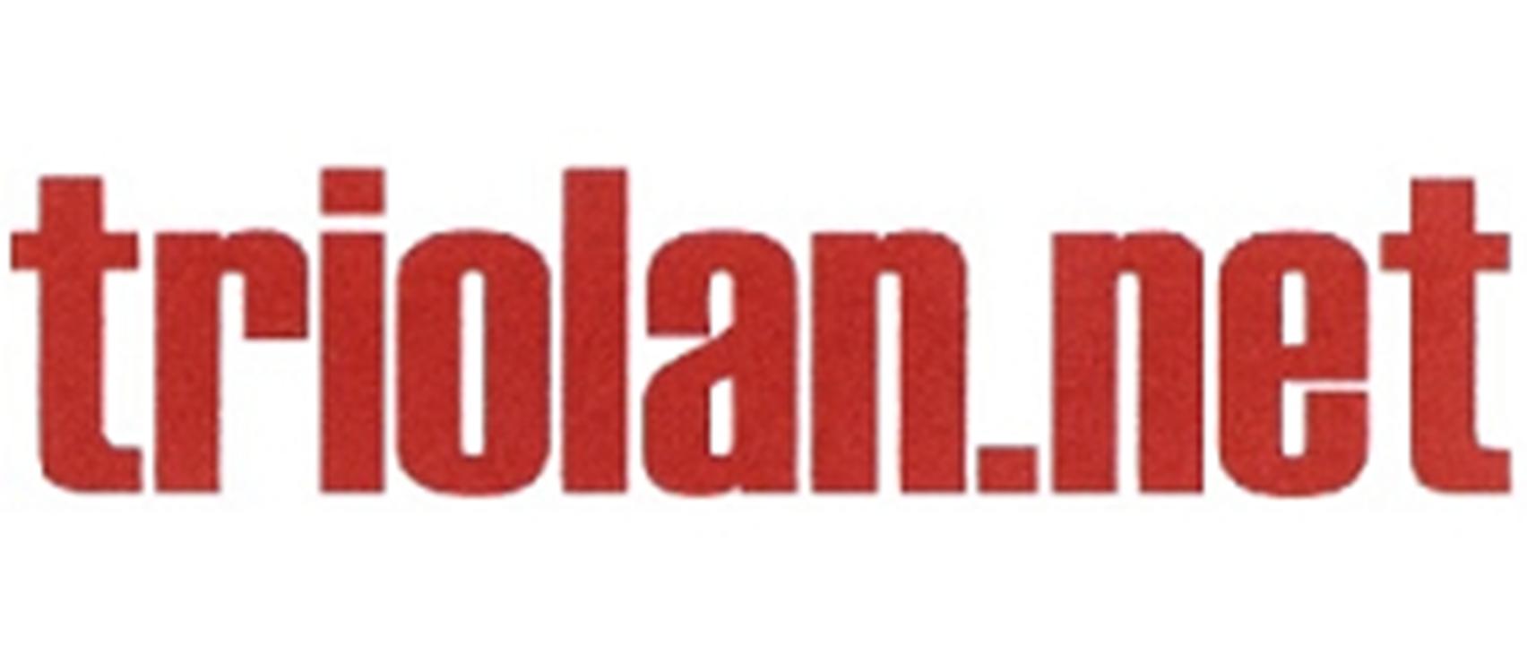 Triolan.net