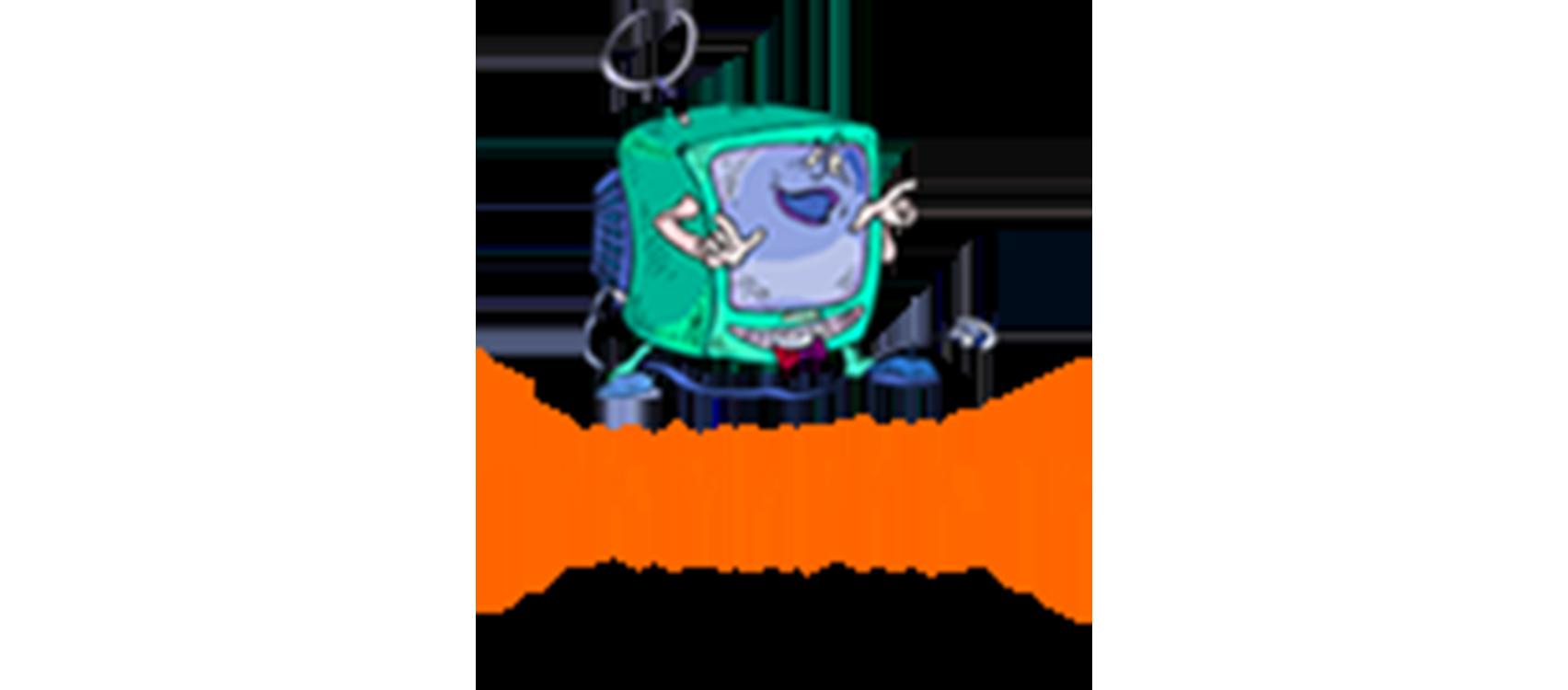 ТРК Мирик-ТВ