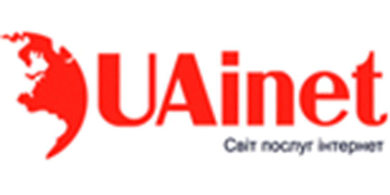 UAInet