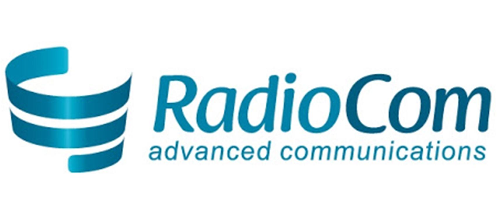 RadioCom  (Запорізька обл.)