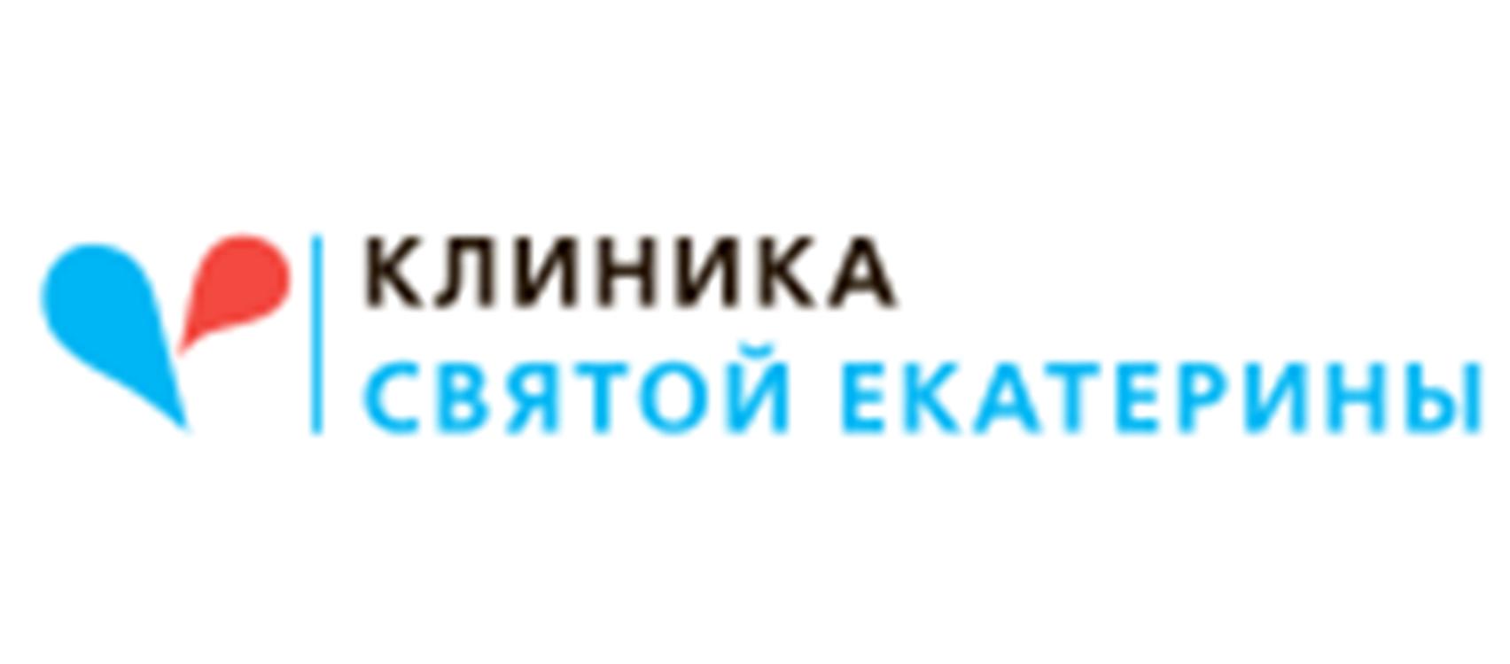 Святая Екатерина-Одесса 2