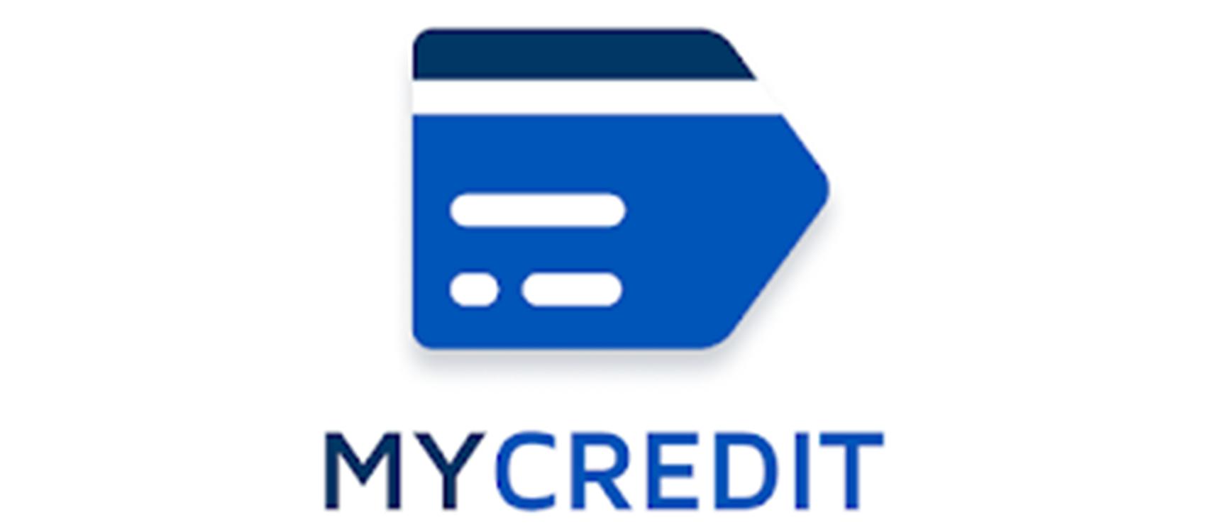 My Credit  (погашение кредита)