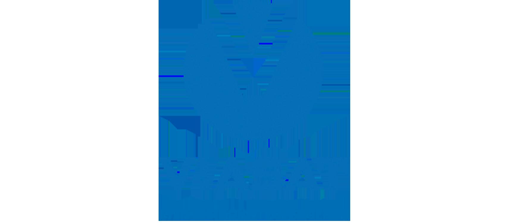 Viasat UATV (для банков)